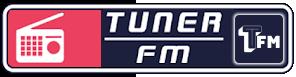 tunerFM